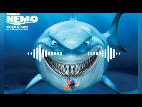 BABY SHARK ( REMIX) | Bài hát Tik Tok hay nhất 2019
