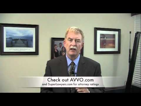 Haymarket, Virginia Personal Injury Attorney - How to Find the Best Personal Injury Lawyer VA BGL800