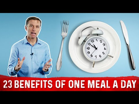 23-benefits-of-intermittent-fasting-&-one-meal-a-day:-dr-berg-on-omad-diet