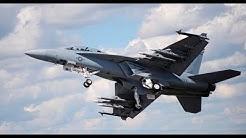 TORNADO-NACHFOLGER: Muss Deutschland die amerikanische F-18 kaufen?