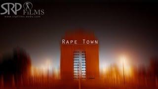 Rape Town