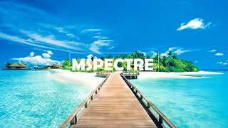 Takagi & Ketra - Amore e Capoeira ft. Giusy Ferreri, Sean Kingston ( MSpectre remix )