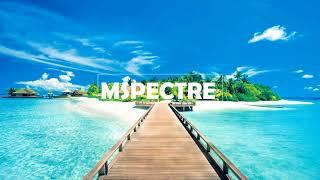 Download Takagi & Ketra - Amore e Capoeira ft. Giusy Ferreri, Sean Kingston ( MSpectre remix ) Mp3 and Videos