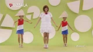 Buono! - 夏焼雅篇 Miyabi Natsuyaki Ver. フランス産カマンベールと厳...