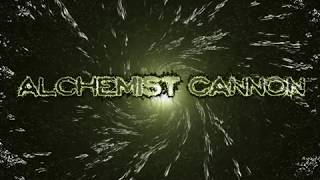 Chillstep Dubstep Mix (Modestep/Mt Eden/Blackmill) mixed by Alchemist Cannon