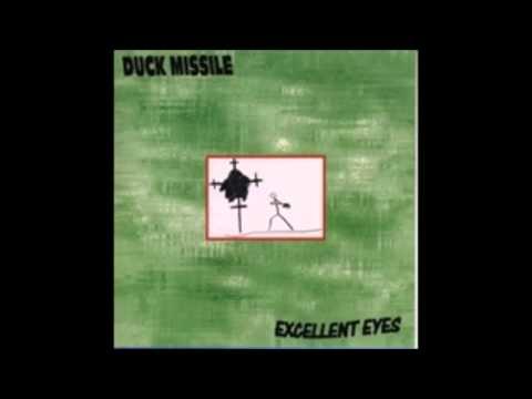 [Full album] EXCELLENT EYES - DUCK MISSILEダックミサイル //SKA PUNKスカパンクOPERATION IVYオペレーションアイビー