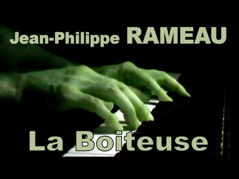 la boiteuse mp3