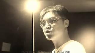映画『暗黒女子』主題歌 「#hashdark」(読み:ハッシュダーク」 ラップ...