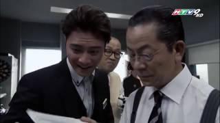 Xem phim Đặc Vụ Tokyo tập 58   server V I P
