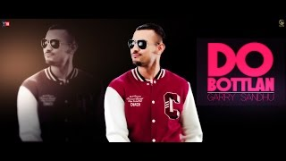 Garry Sandhu Do Botalaan