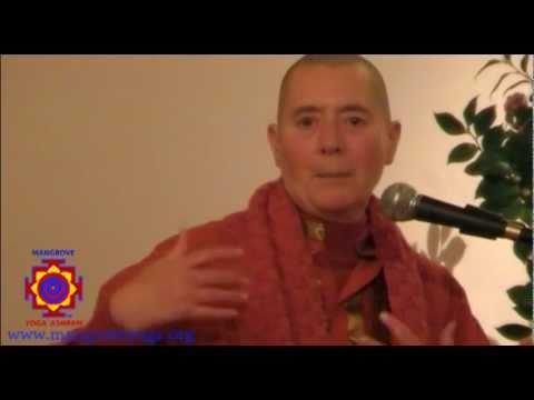 Satyadharma - Pratyahara Part 1.mp4