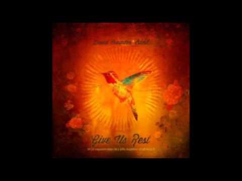 David Crowder Band - Because He Lives (Give Us Rest) Album Download Link