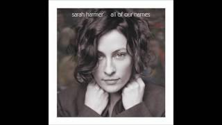 Watch Sarah Harmer Tether video