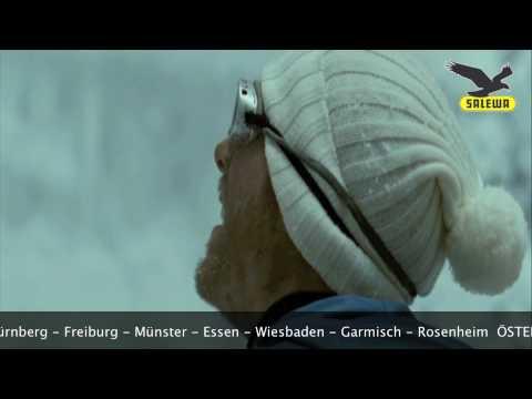 Download NANGA PARBAT - Der offizielle Teaser-Trailer zum Film