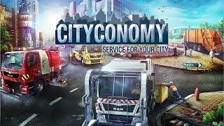 Cityconomy (PC) PL DIGITAL