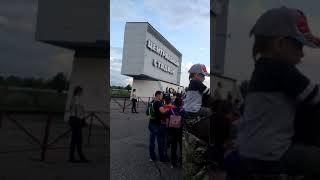 Шоу каскадеров в Твери 20.07.2018 (2)