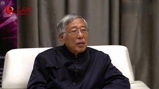 中国作家协会会员王晋康:我国科幻文学极具中国特色