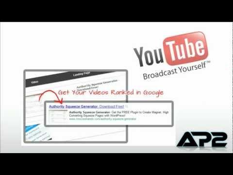 Authority Pro 2 Wordpress Theme