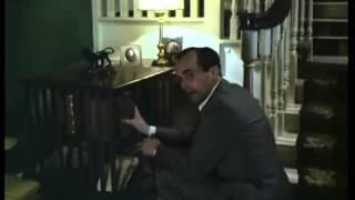Dragon Rapide - Asesinato Calvo Sotelo