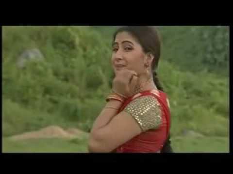 new bangla song 2016 Pahari Gaan