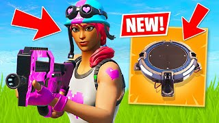 new-update-launch-pads-are-back-fortnite-battle-royale