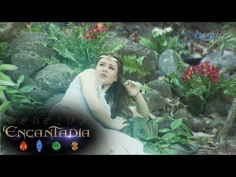 Encantadia 2016: Full Episode 194