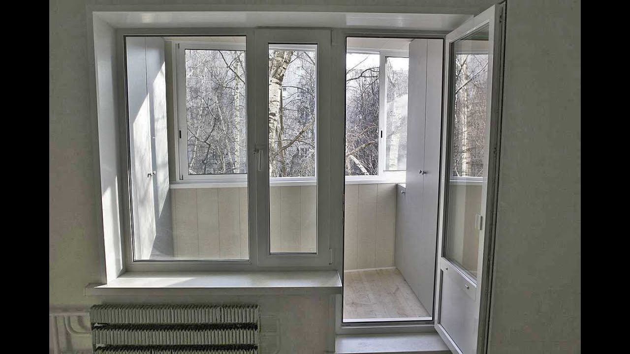 Вы можете купить металлопластиковые окна в житомире обратившись к авторизированному дилеру окна корса ооо сван. Житомир, ул. Льва толстого, 1а, тел. : (0412) 44-87-87. Гарантия 10 лет на окна rehau (рехау).