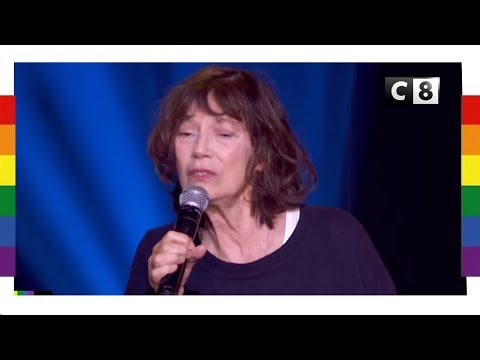 Jane Birkin – La Javanaise
