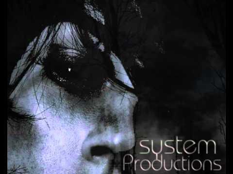 SYSTEM Productions - Backspace - -  Hybrid - I Know mp3