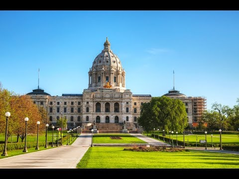minnesota state dating laws