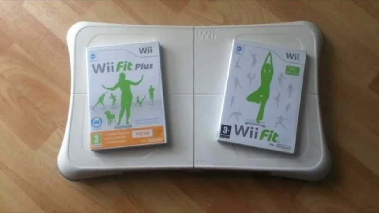 how to set up wii fit youtube rh youtube com Nintendo Wii Directions Nintendo Wii System Black
