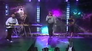 Silver Pozzoli - Pretty Baby - 1987 (A Tope TVE) Remastered By Italoco
