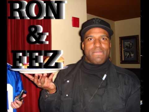 Ron & Fez - Black Earl's On Probation