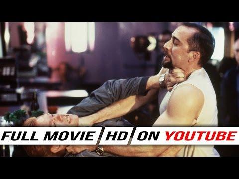 Nicolas Cage   Kiss of Death 1995 720p