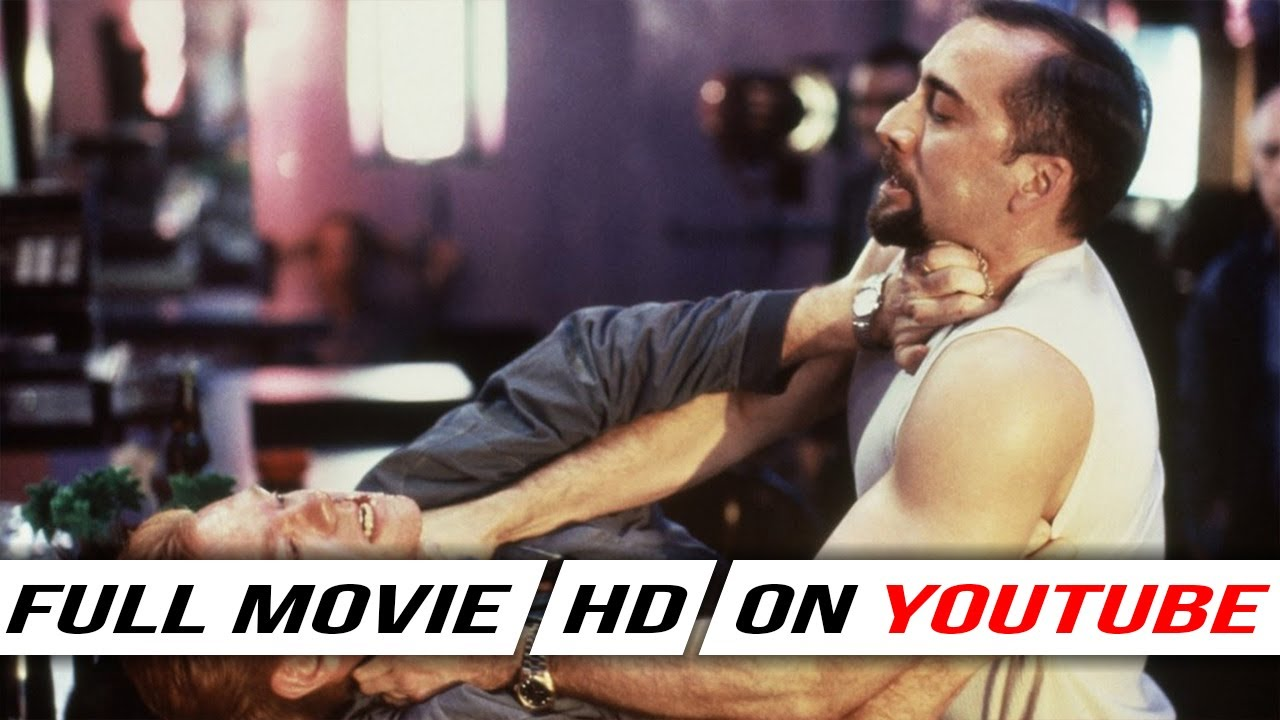 Nicolas Cage   Kiss of Death 1995 720p