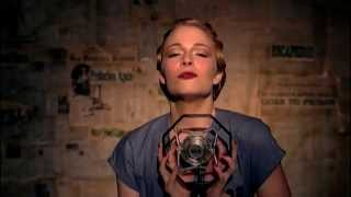 LeAnn Rimes - Nothin