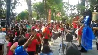 Video carfreday anoman obong nurlita feat wiwit lingling download MP3, 3GP, MP4, WEBM, AVI, FLV Agustus 2018