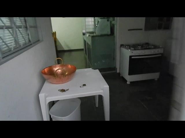 casa venda rua 9 centro R$350 mil reais aceita proposta