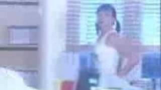 Repeat youtube video MojoFlix 3GP G Strin 1