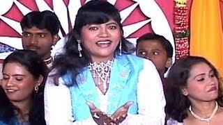Bai Japun Bol - Bhimachya Vicharachi Chamakti Talwar Aahe Me Marathi Song
