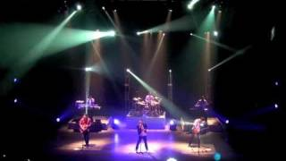 Video Reik - Sabes en vivo Monterrey download MP3, 3GP, MP4, WEBM, AVI, FLV Desember 2017
