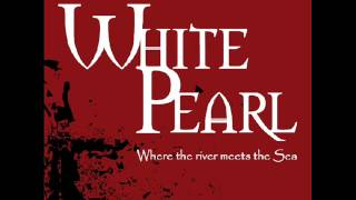"""Where The River Meets The Sea"" é o single de avanço do álbum de estreia dos portugueses White Pearl, intitulado ""The Rising"". Os White Pearl são uma ..."