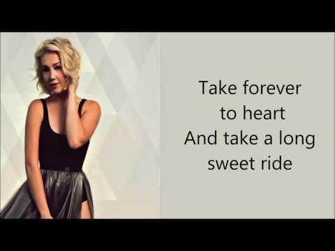 Love Triangle - RaeLynn