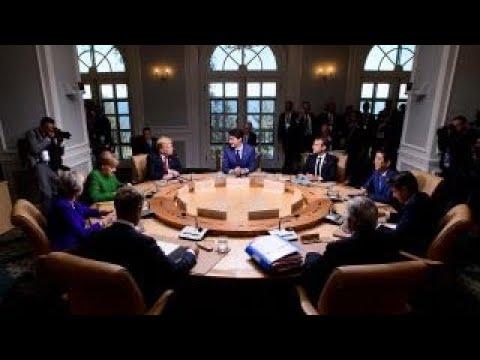 US economy is stronger than Europe's: Scott Shellady