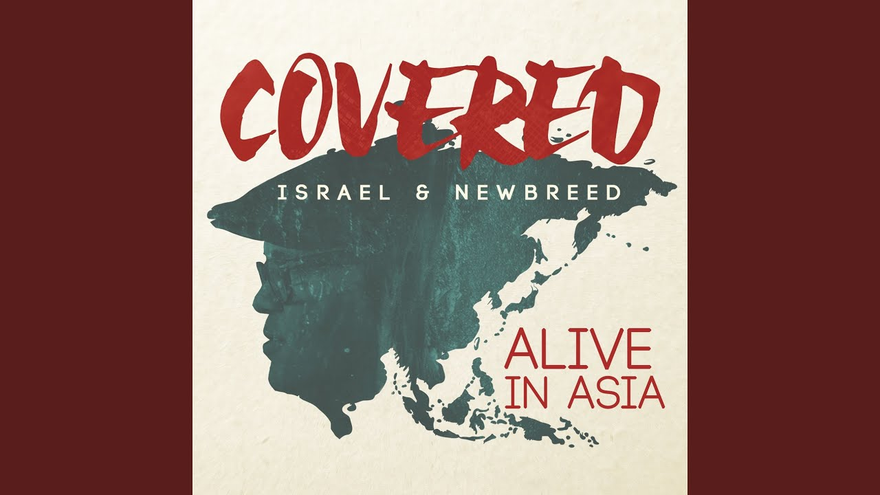 Download Covered (Deluxe)