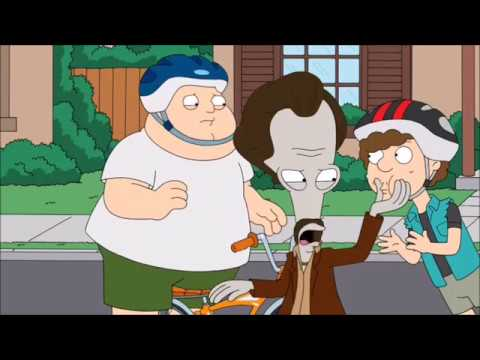 The Best of Roger Smith Seasons 5 and 6