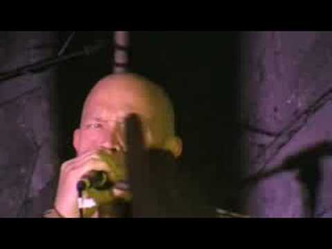 Download Bad Manners - intro - This is SKA