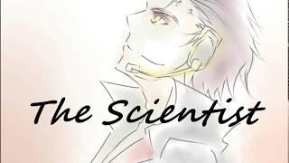 Video 【Big Al】The Scientist 【Vocaloid Cover】 download MP3, 3GP, MP4, WEBM, AVI, FLV Juni 2018