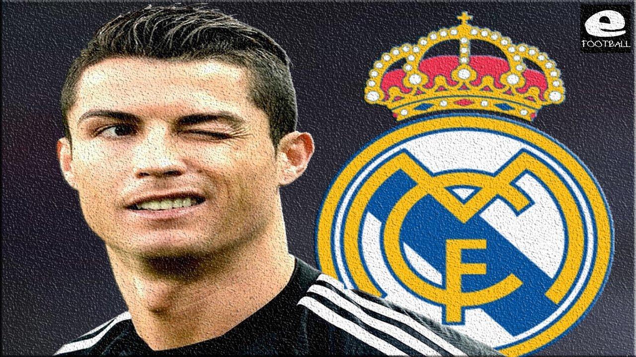 Download Cristiano Ronaldo  Dribbling Skills Goals Assists HD