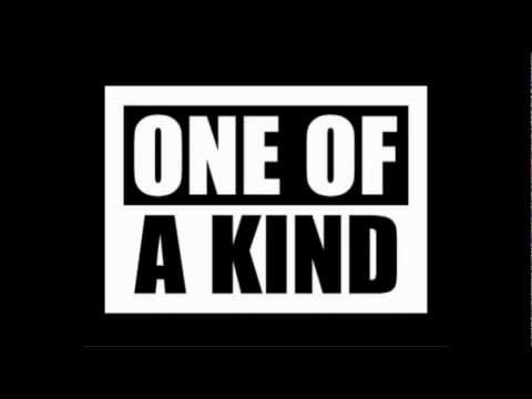 G Dragon one of a kind (MP3 Download Link)